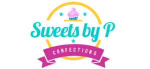 Sweets by P